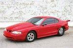 1994 - 2004 Mustang